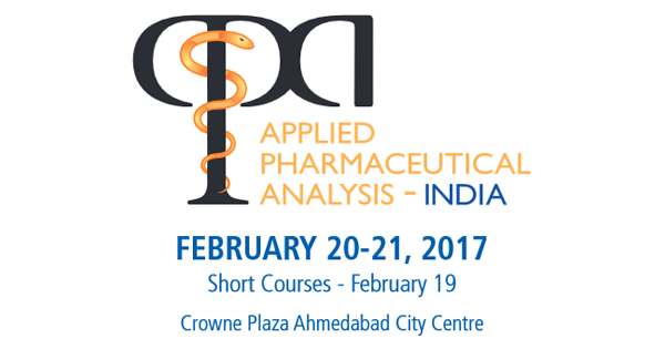 PREMIER Biosoft Wins Second Prize at APA – India 2017